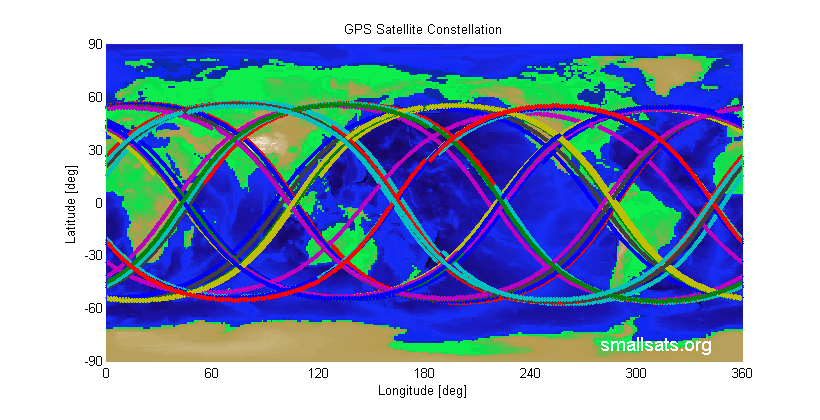 GPS_02