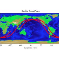 Small Satellites « Aerospace Engineering, Orbital Mechanics, Space