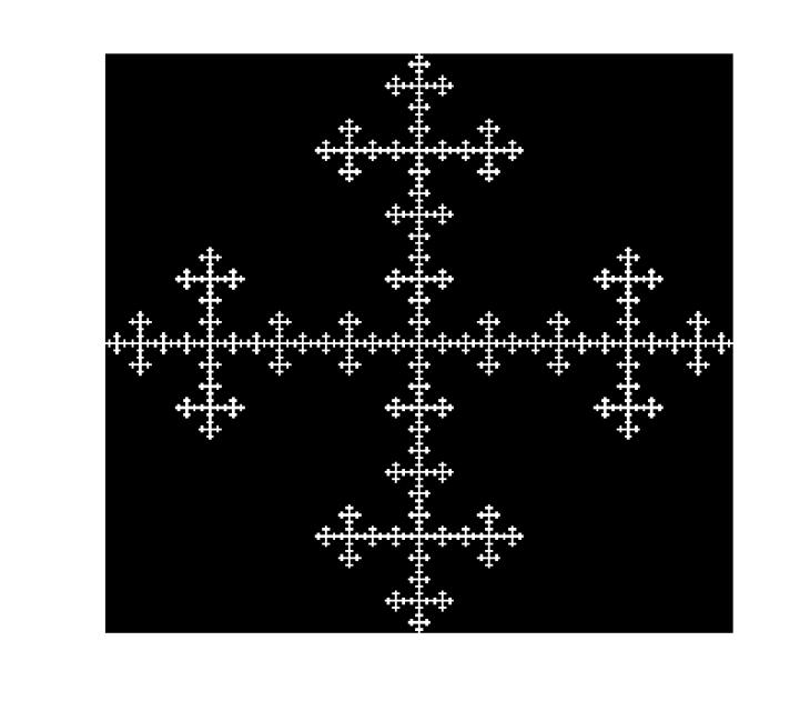 CubeFractals_02