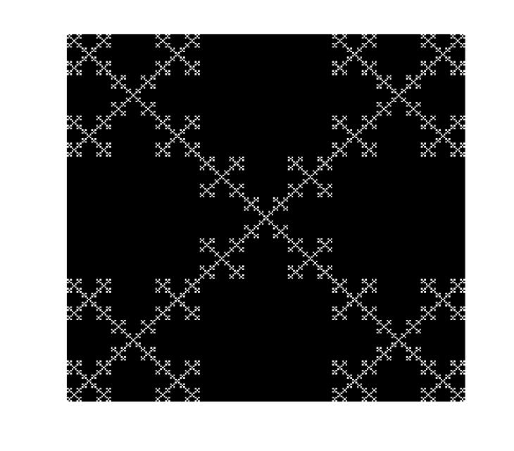 CubeFractals_04